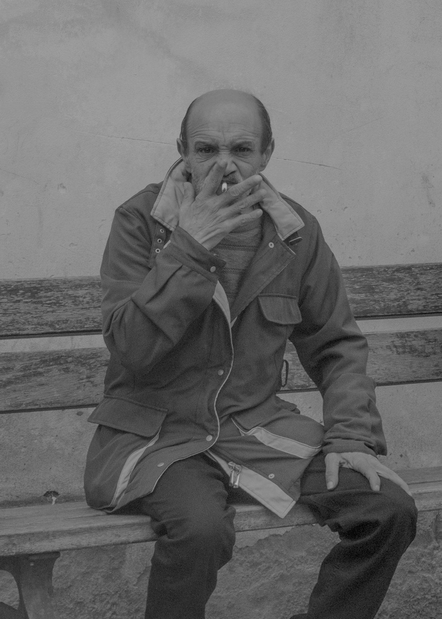 IGNANT-Photography-Maximilian-Virgili-Sardinia-1