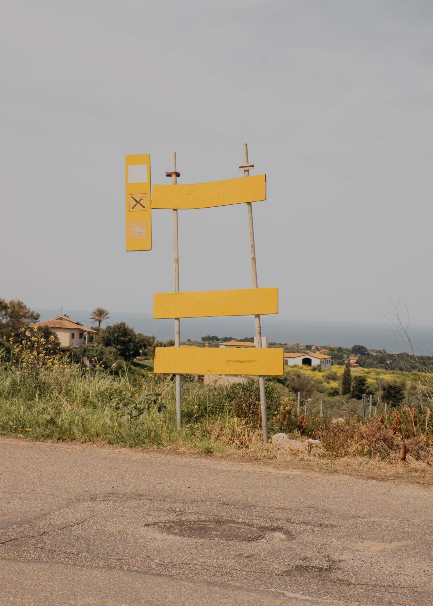 IGNANT-Photography-Maximilian-Virgili-Sardinia-10