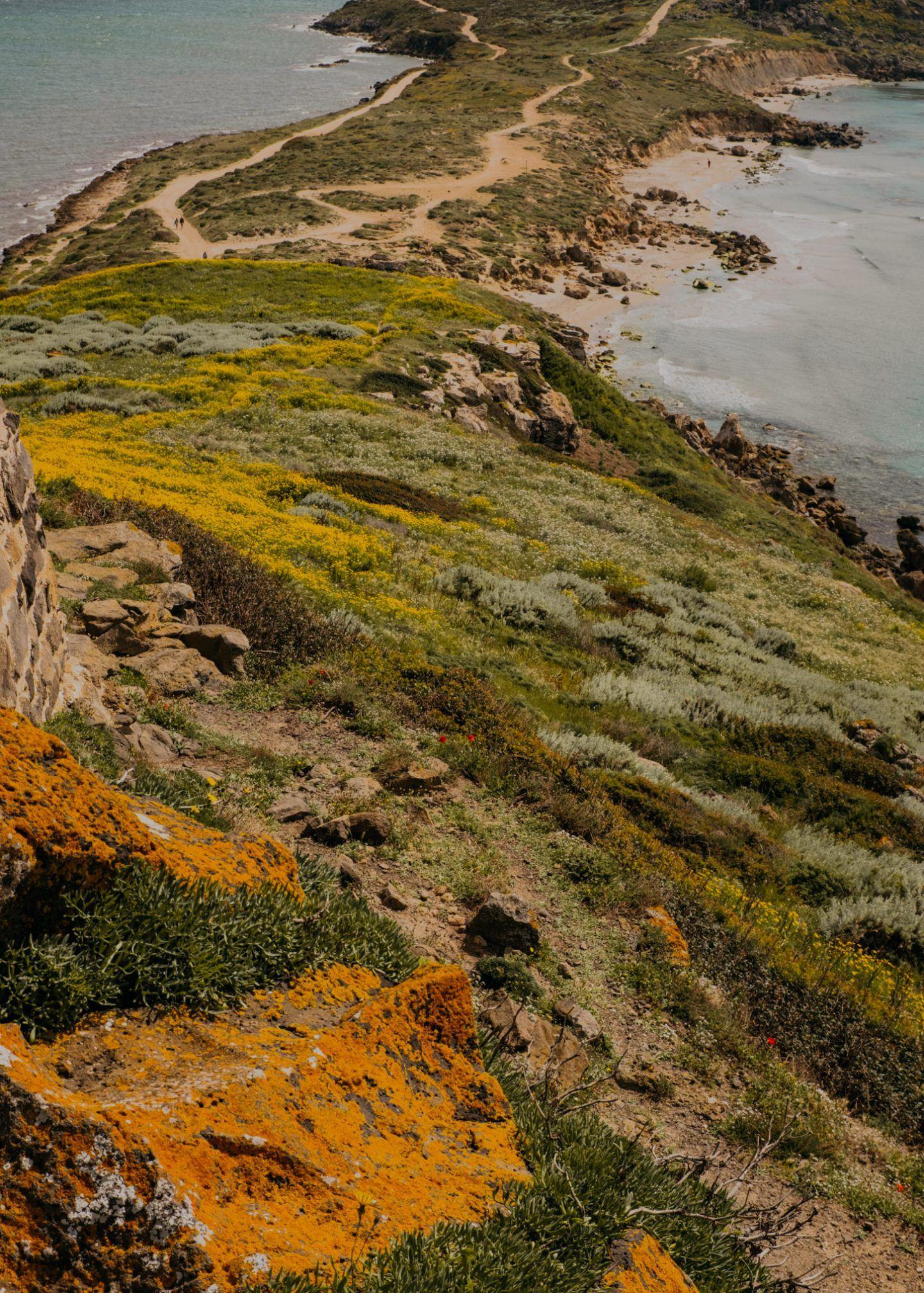 IGNANT-Photography-Maximilian-Virgili-Sardinia-17