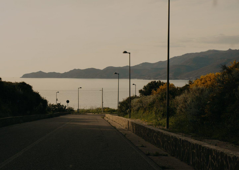 IGNANT-Photography-Maximilian-Virgili-Sardinia-20