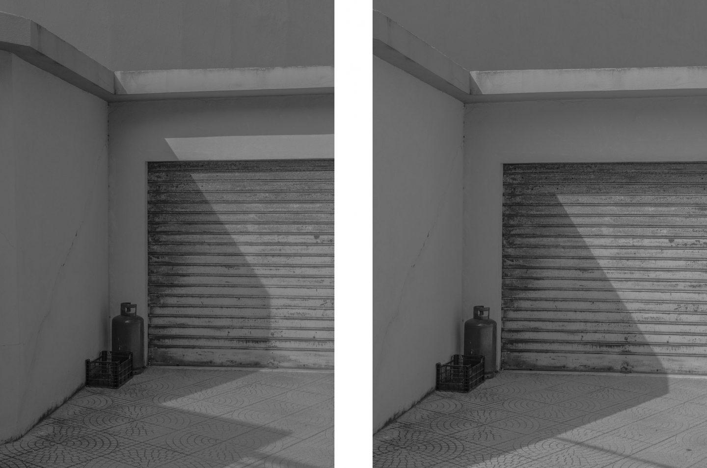 IGNANT-Photography-Maximilian-Virgili-Sardinia-21b