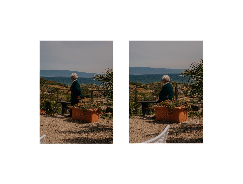 IGNANT-Photography-Maximilian-Virgili-Sardinia-21c