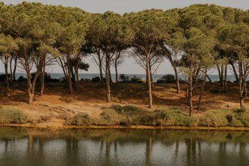 IGNANT-Photography-Maximilian-Virgili-Sardinia-24