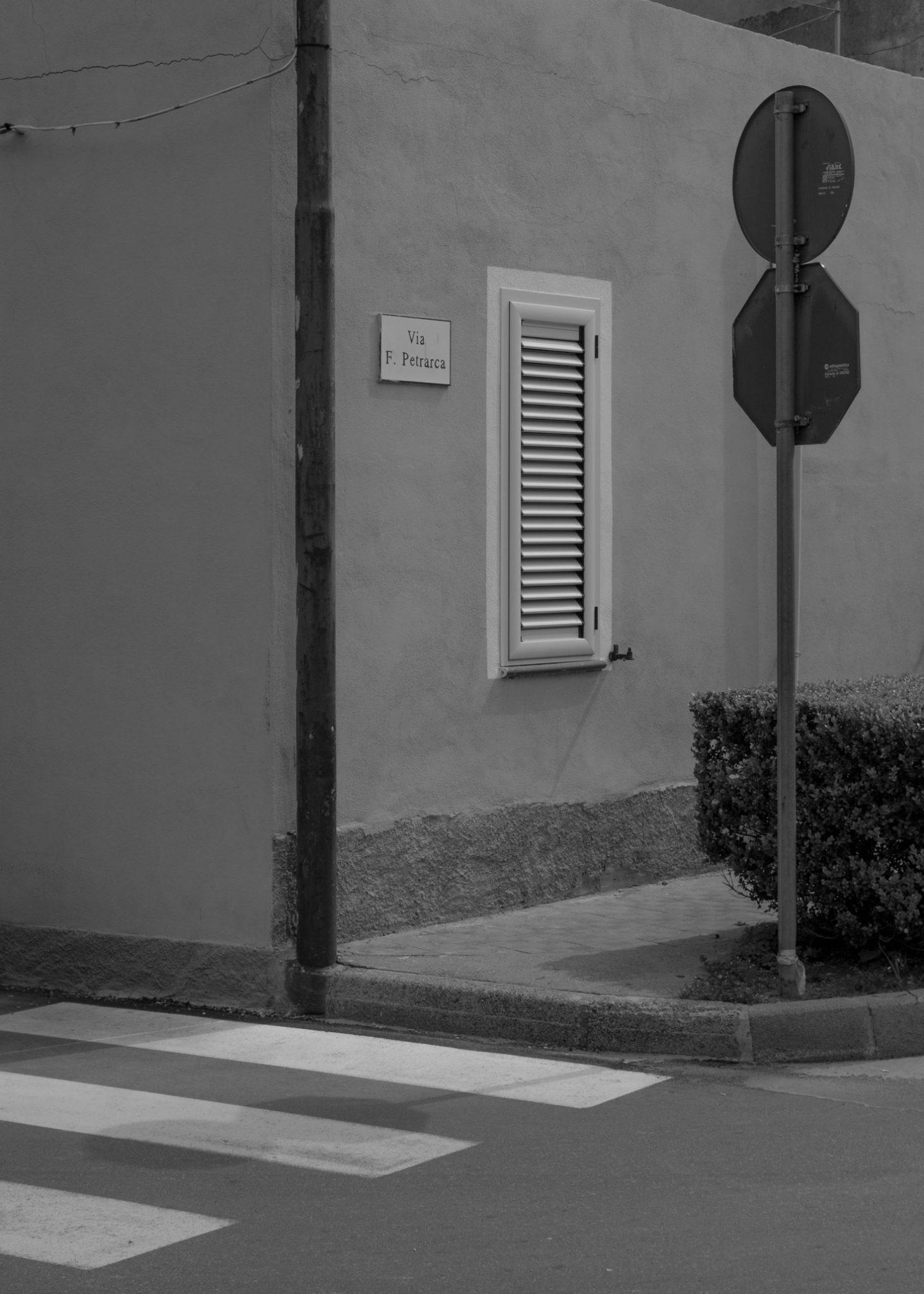 IGNANT-Photography-Maximilian-Virgili-Sardinia-27
