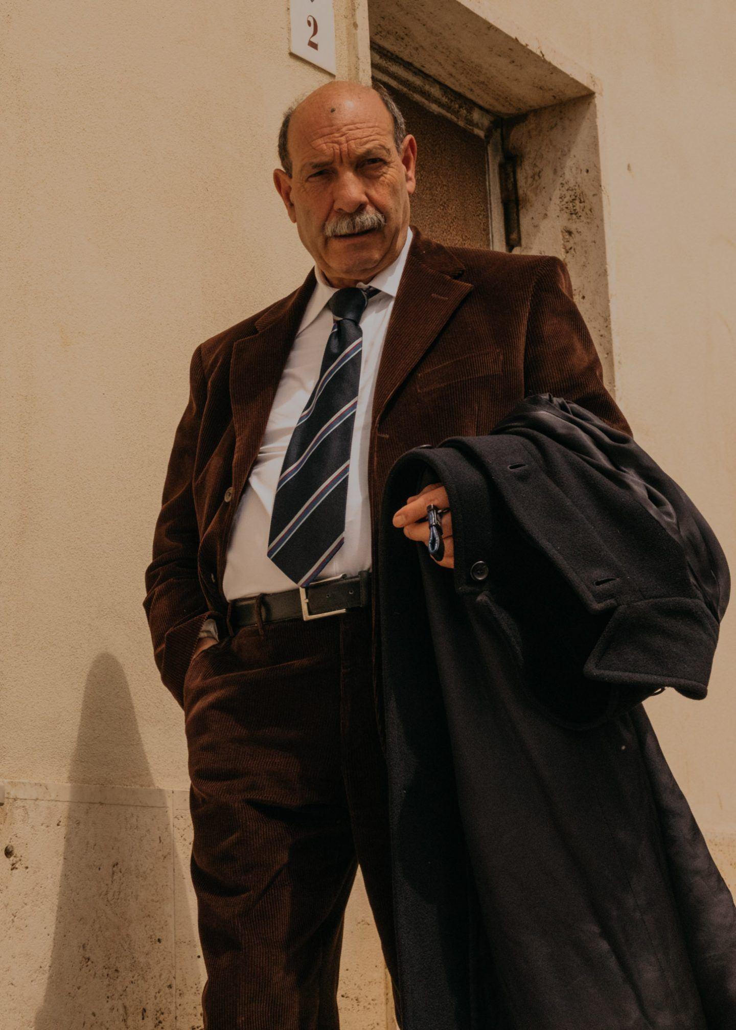 IGNANT-Photography-Maximilian-Virgili-Sardinia-30