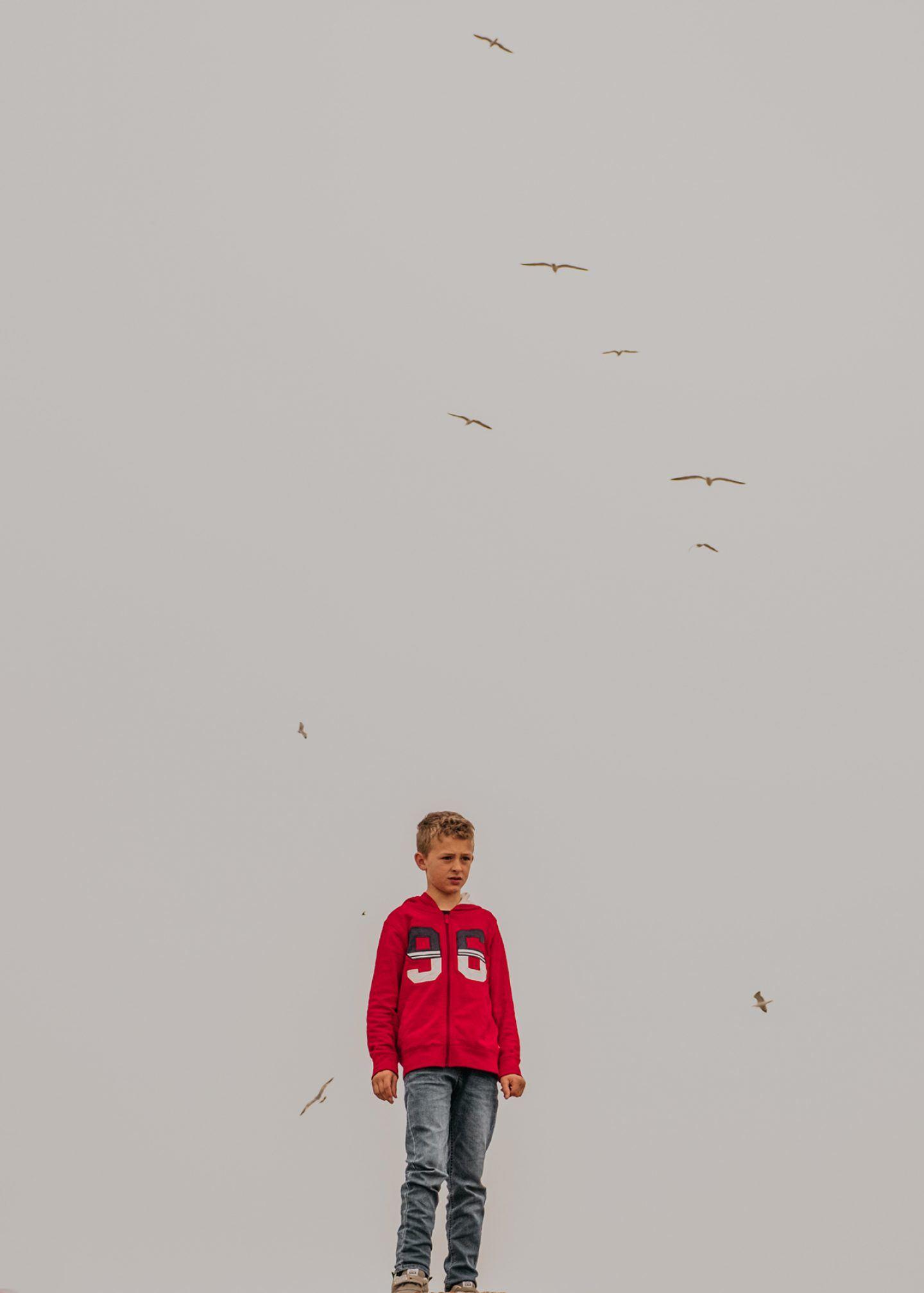 IGNANT-Photography-Maximilian-Virgili-Sardinia-31