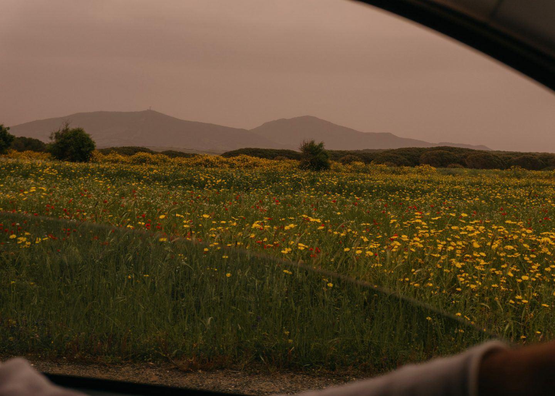 IGNANT-Photography-Maximilian-Virgili-Sardinia-40