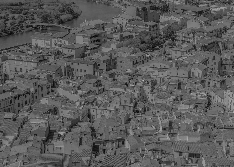 IGNANT-Photography-Maximilian-Virgili-Sardinia-5