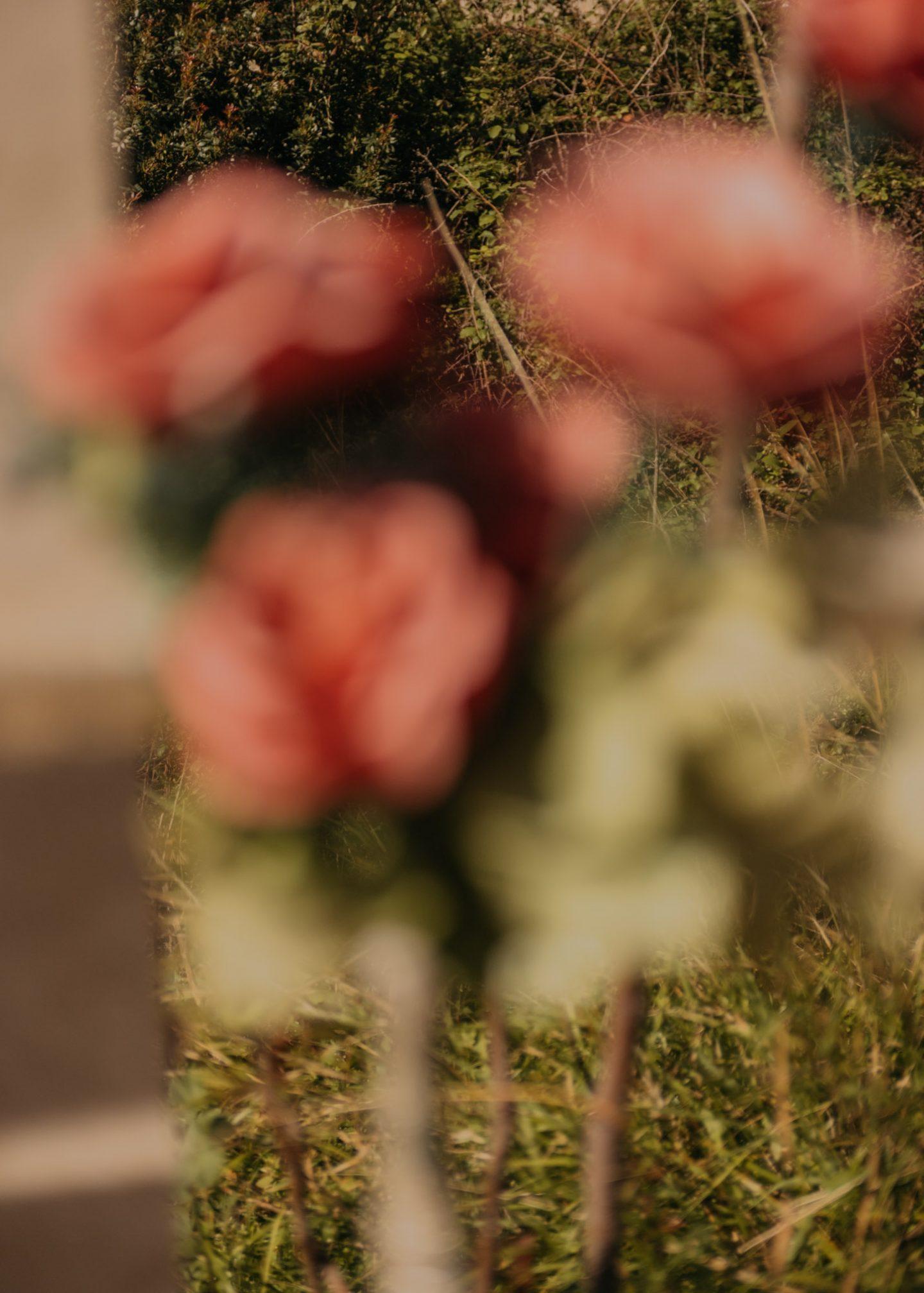IGNANT-Photography-Maximilian-Virgili-Sardinia-8