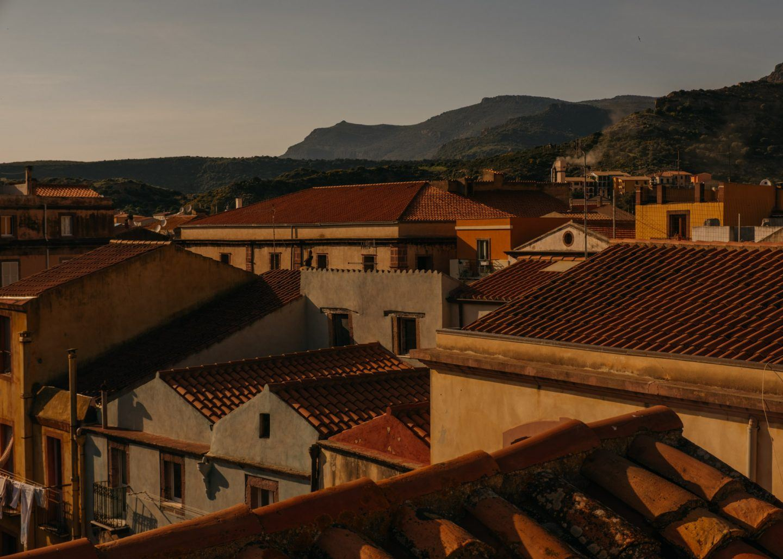 IGNANT-Photography-Maximilian-Virgili-Sardinia-9