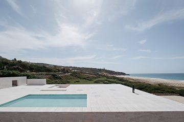 21-house-of-the-infinite-javier-callejas-2