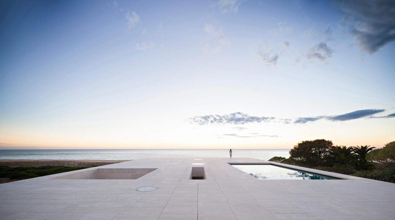 IGNANT-Architecture-Alberto-Campo-Baeza-Infinite-House-001