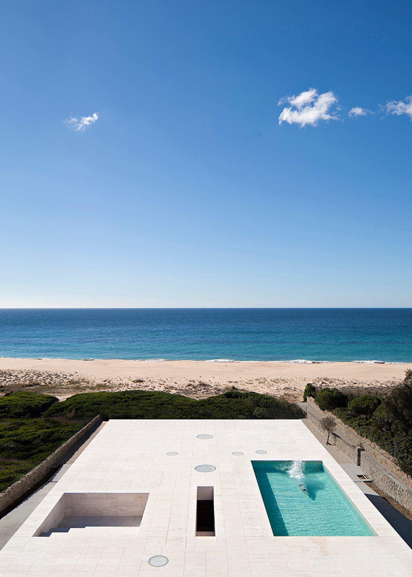 IGNANT-Architecture-Alberto-Campo-Baeza-Infinite-House-002