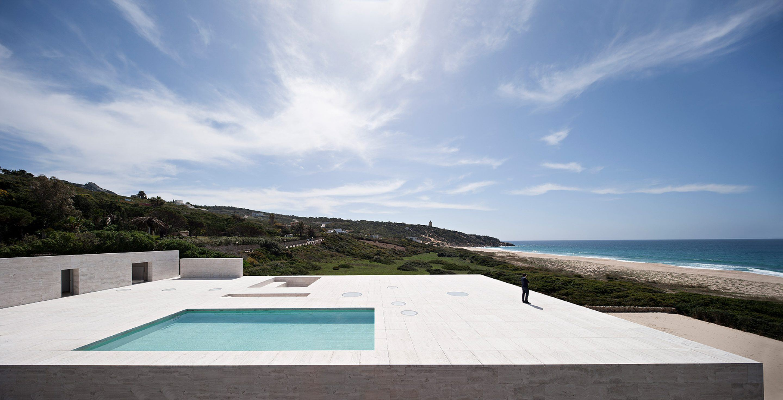 IGNANT-Architecture-Alberto-Campo-Baeza-Infinite-House-004