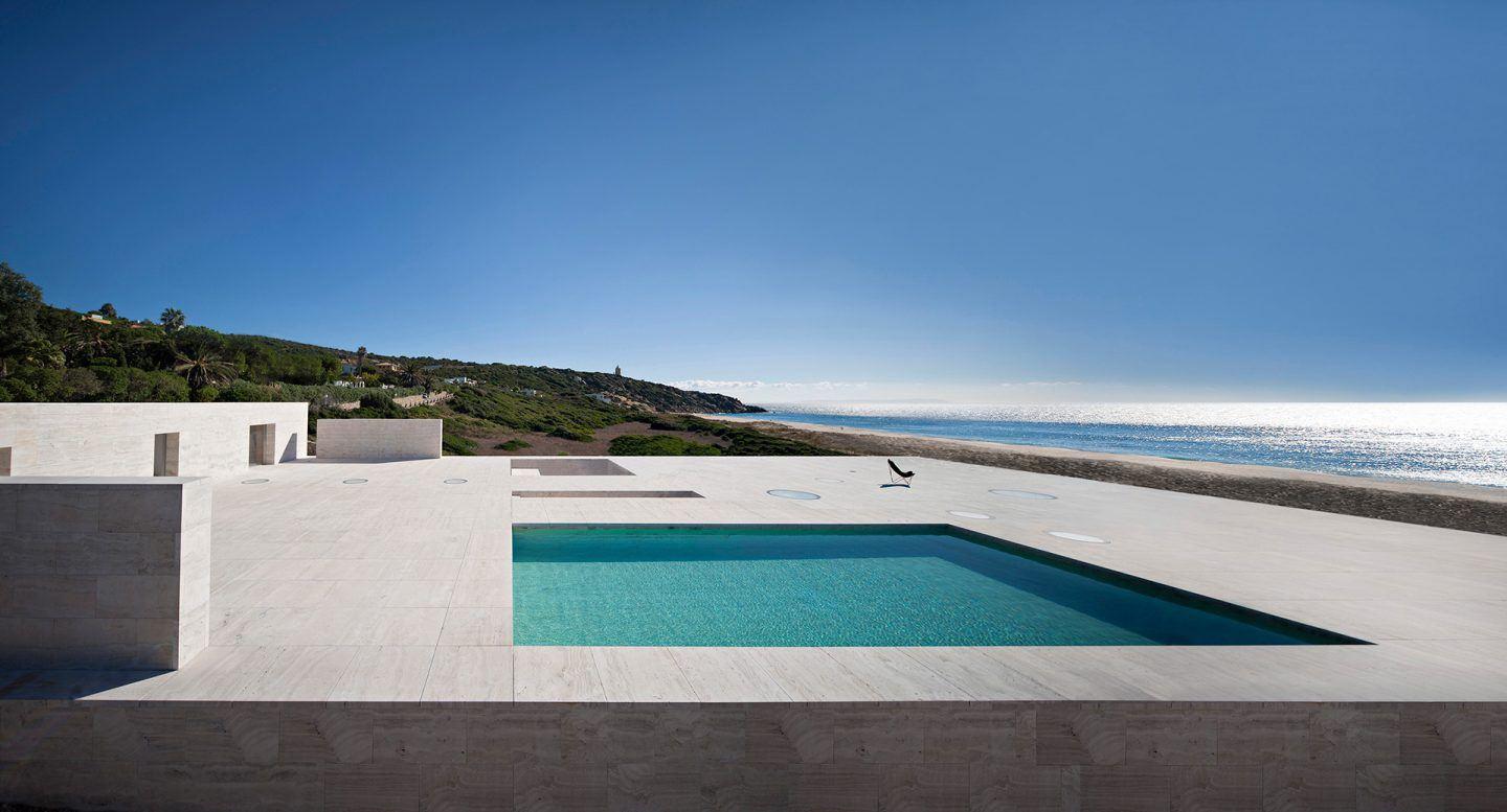 IGNANT-Architecture-Alberto-Campo-Baeza-Infinite-House-005