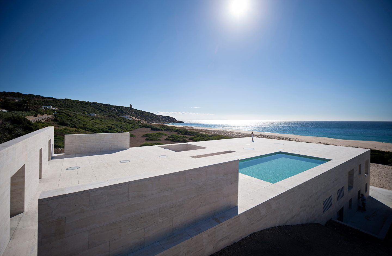IGNANT-Architecture-Alberto-Campo-Baeza-Infinite-House-006