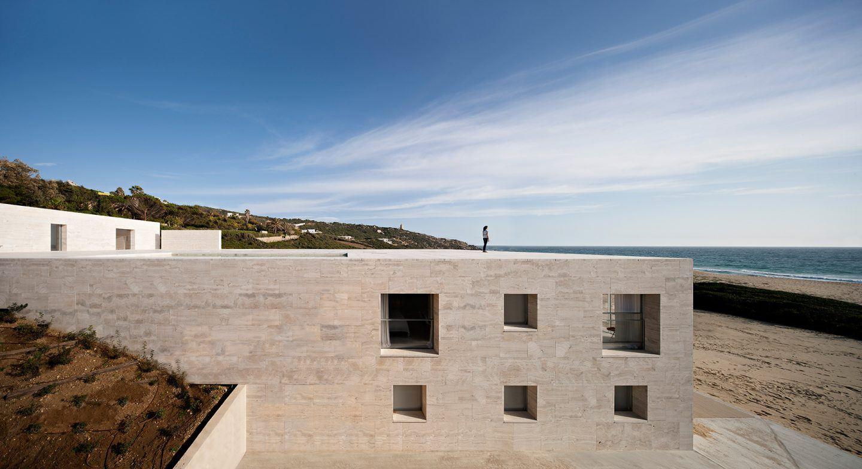 IGNANT-Architecture-Alberto-Campo-Baeza-Infinite-House-007