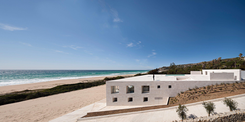 IGNANT-Architecture-Alberto-Campo-Baeza-Infinite-House-008