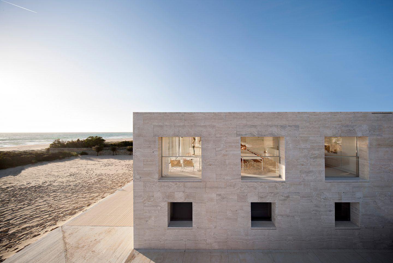 IGNANT-Architecture-Alberto-Campo-Baeza-Infinite-House-009