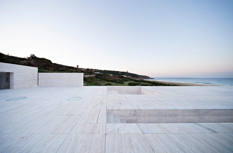 IGNANT-Architecture-Alberto-Campo-Baeza-Infinite-House-011