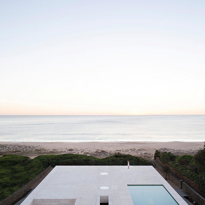 IGNANT-Architecture-Alberto-Campo-Baeza-Infinite-House-012