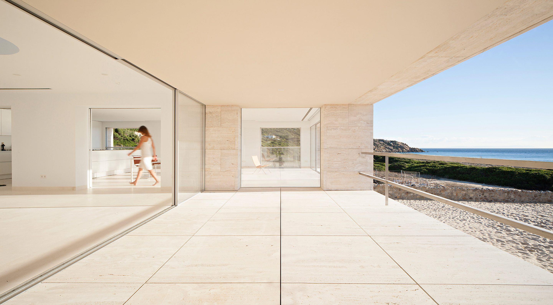 IGNANT-Architecture-Alberto-Campo-Baeza-Infinite-House-013