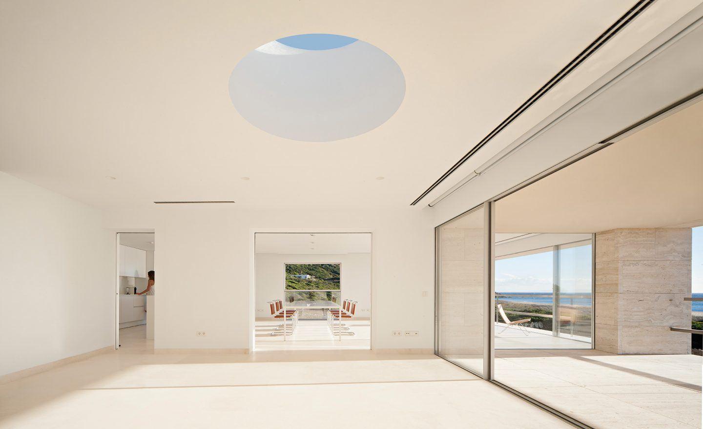 IGNANT-Architecture-Alberto-Campo-Baeza-Infinite-House-014