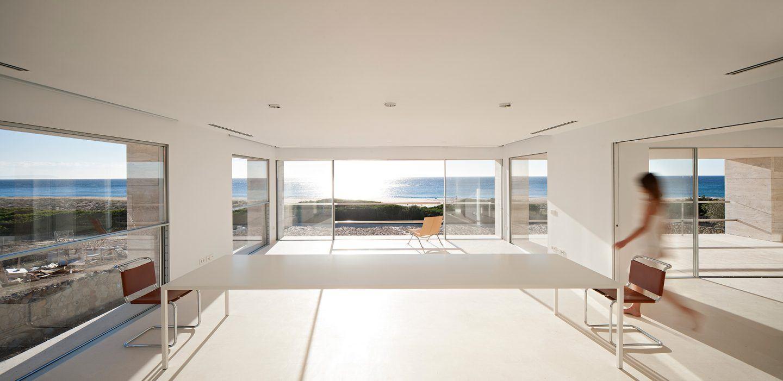 IGNANT-Architecture-Alberto-Campo-Baeza-Infinite-House-015