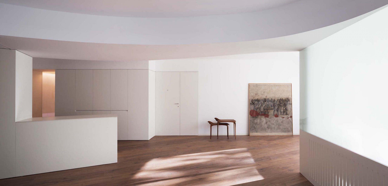 IGNANT-Architecture-Balzar-Arquitectos-Valencia-001