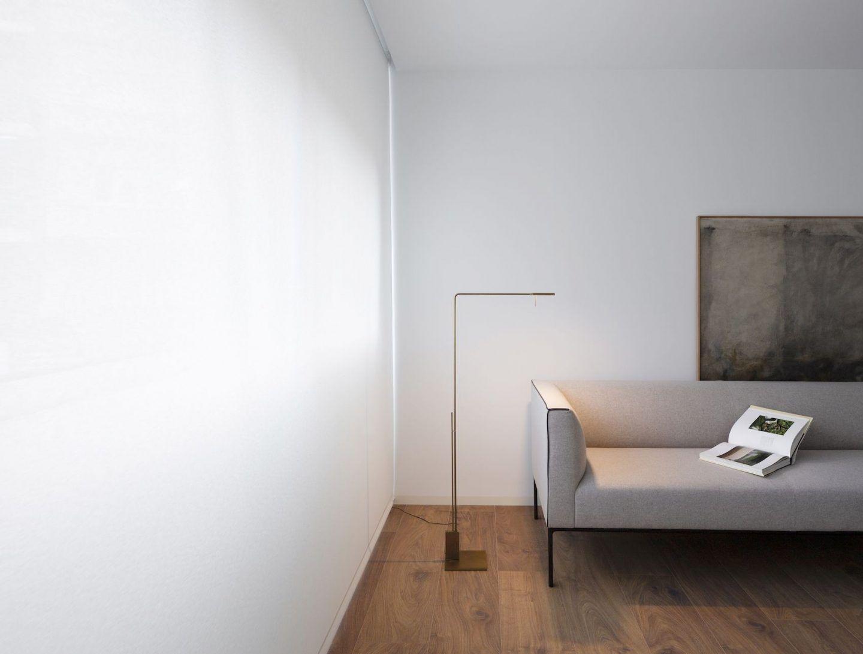 IGNANT-Architecture-Balzar-Arquitectos-Valencia-Apartment-001