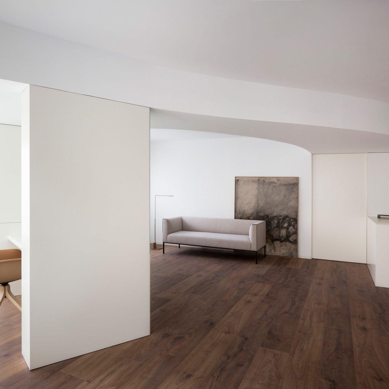 IGNANT-Architecture-Balzar-Arquitectos-Valencia-Apartment-003