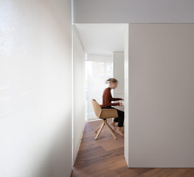 IGNANT-Architecture-Balzar-Arquitectos-Valencia-Apartment-004