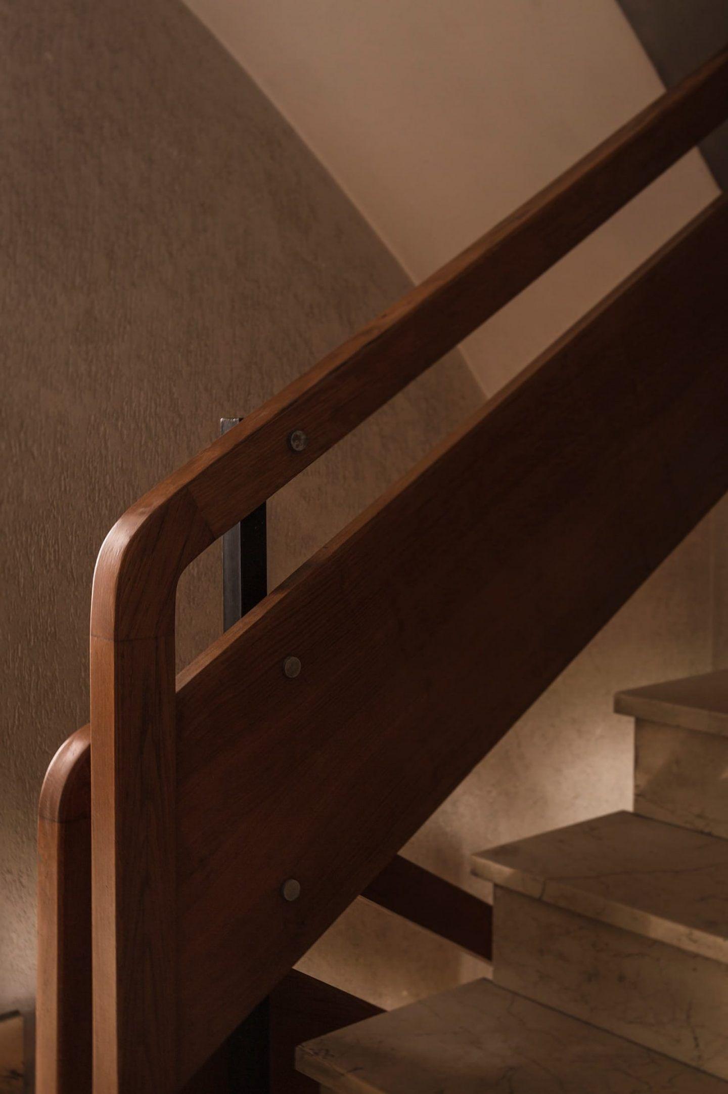 IGNANT-Architecture-Balzar-Arquitectos-Valencia-Apartment-005