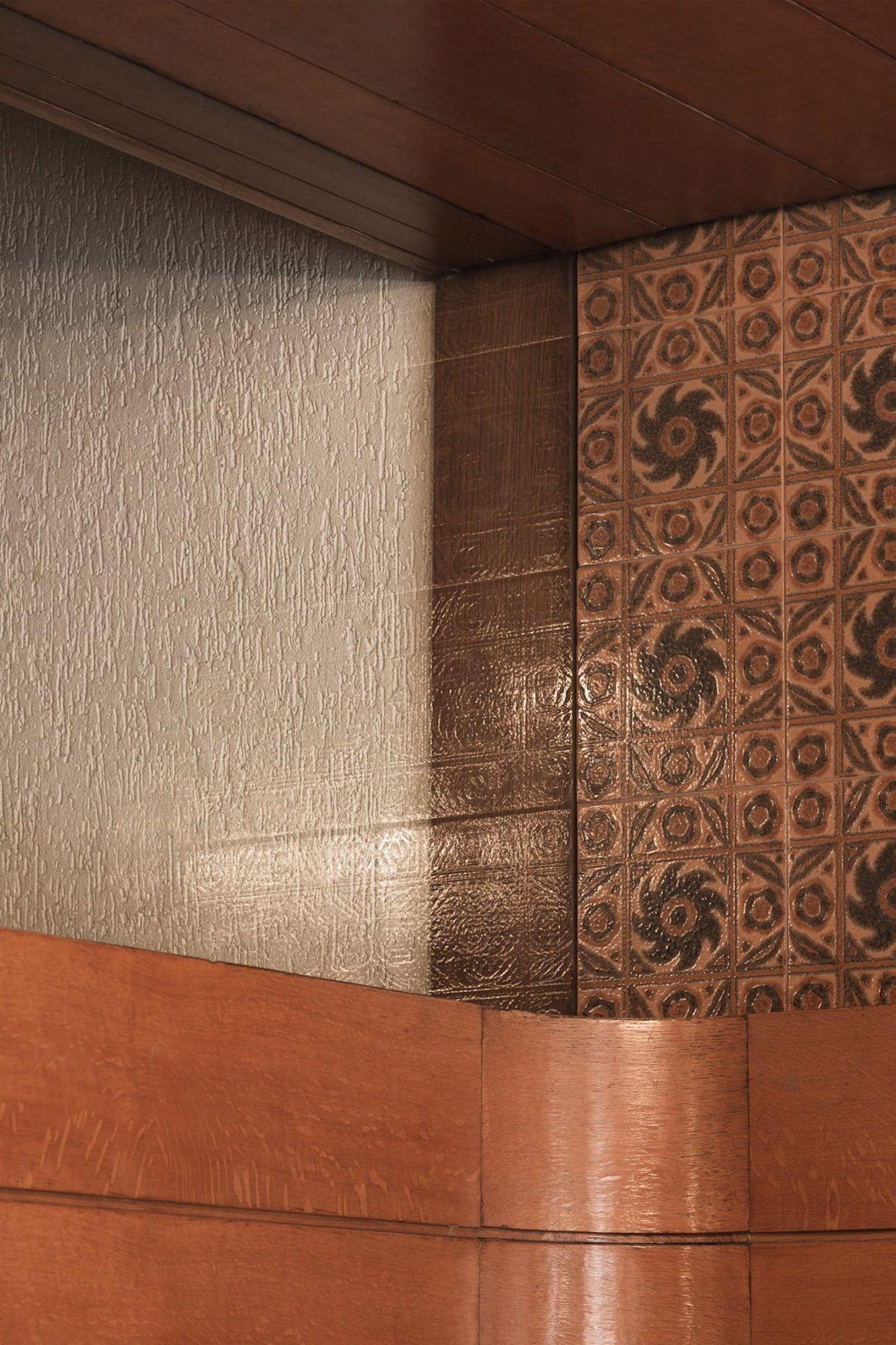 IGNANT-Architecture-Balzar-Arquitectos-Valencia-Apartment-006
