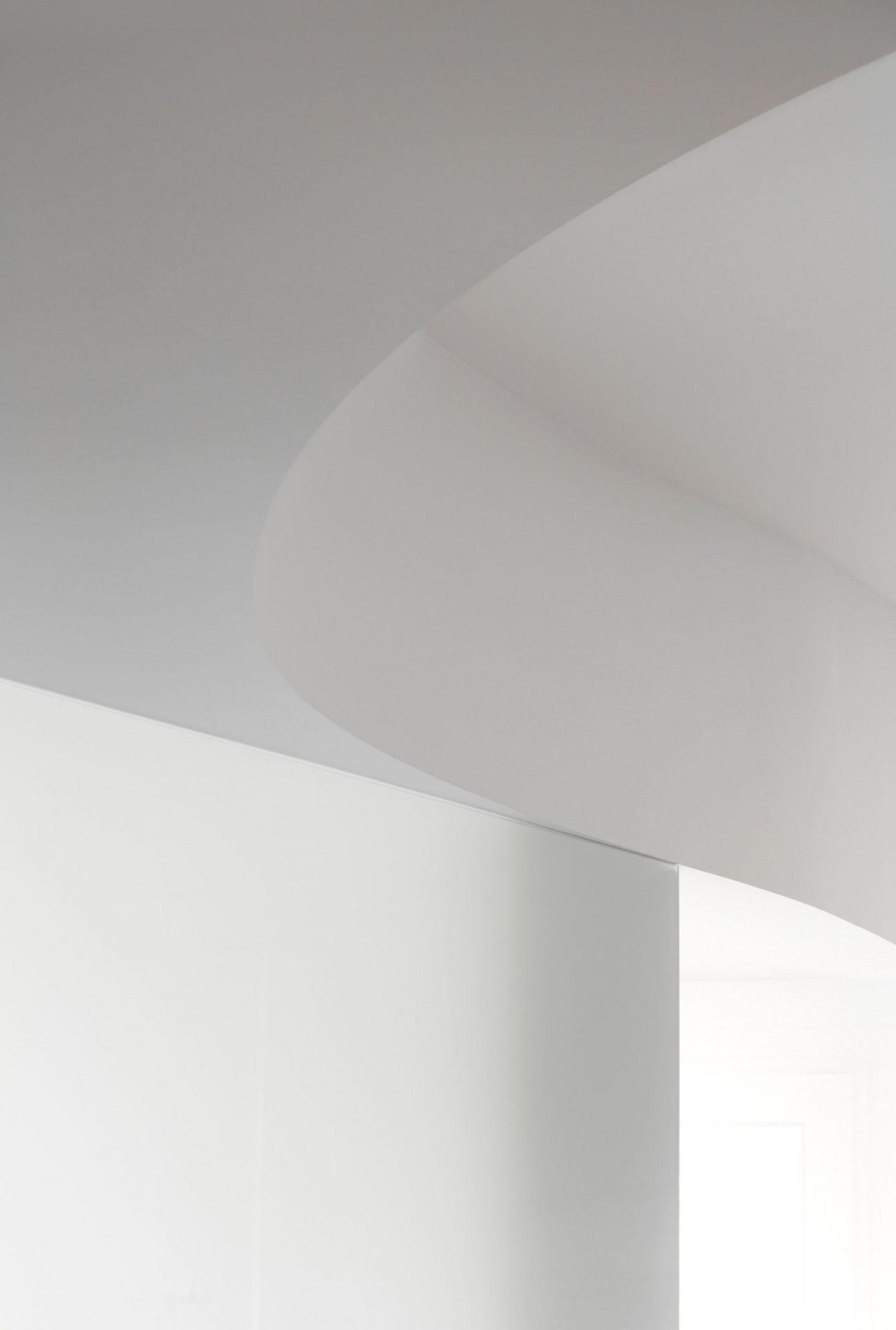 IGNANT-Architecture-Balzar-Arquitectos-Valencia-Apartment-007