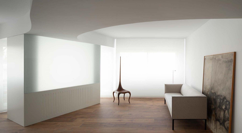 IGNANT-Architecture-Balzar-Arquitectos-Valencia-Apartment-008