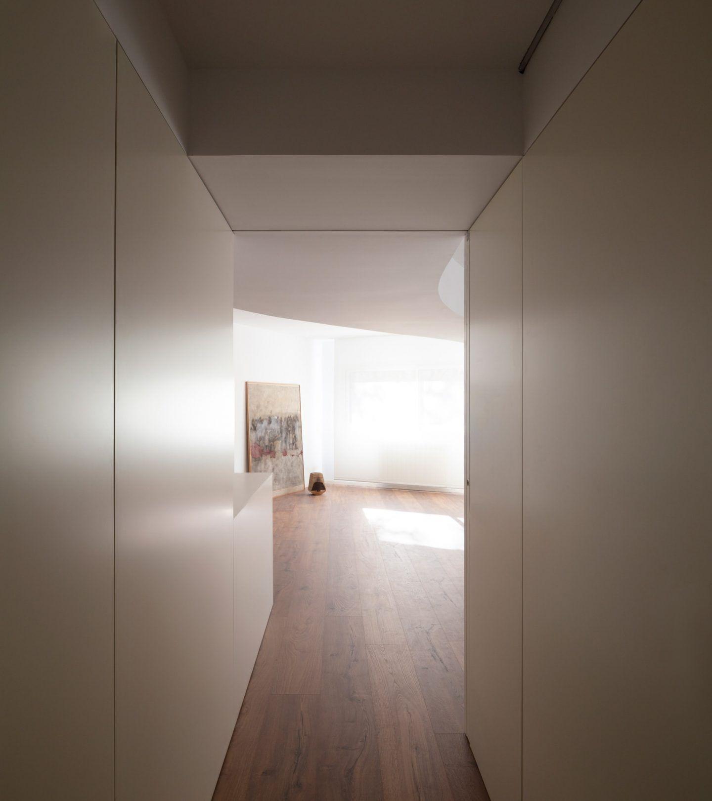 IGNANT-Architecture-Balzar-Arquitectos-Valencia-Apartment-009
