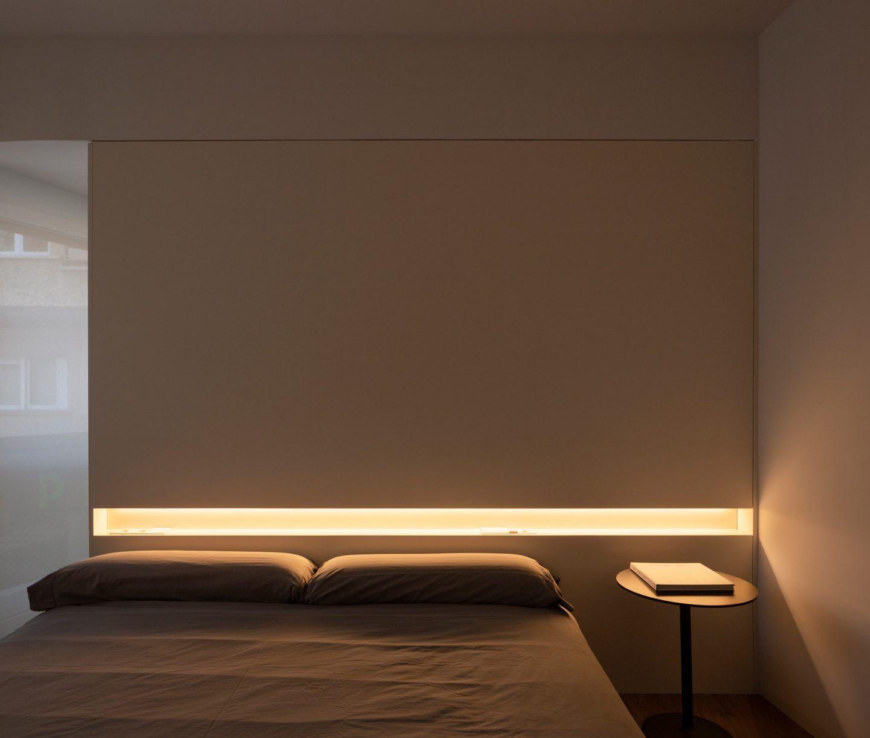 IGNANT-Architecture-Balzar-Arquitectos-Valencia-Apartment-010