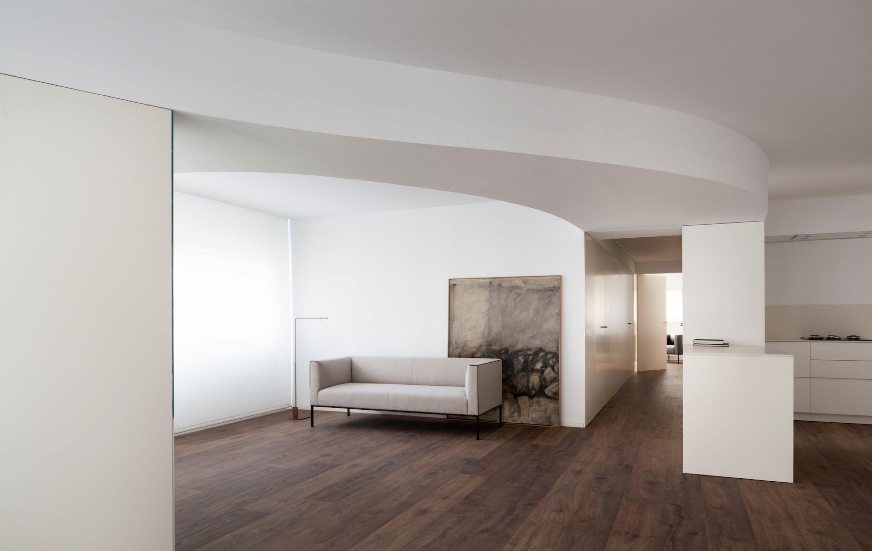 IGNANT-Architecture-Balzar-Arquitectos-Valencia-Apartment-011