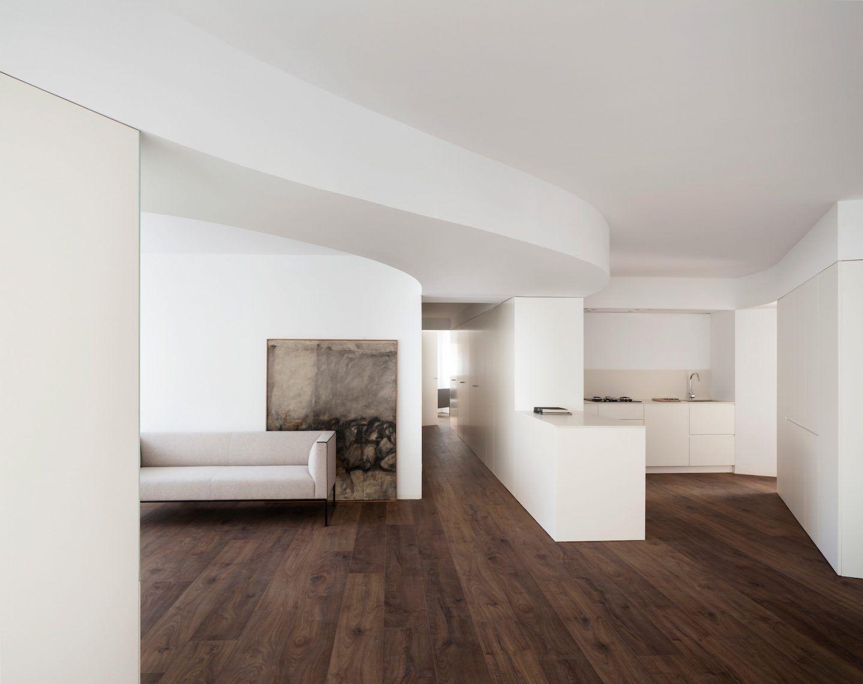 IGNANT-Architecture-Balzar-Arquitectos-Valencia-Apartment-012