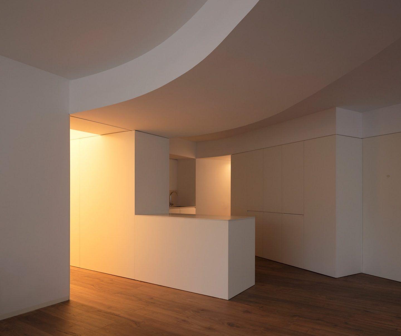 IGNANT-Architecture-Balzar-Arquitectos-Valencia-Apartment-013