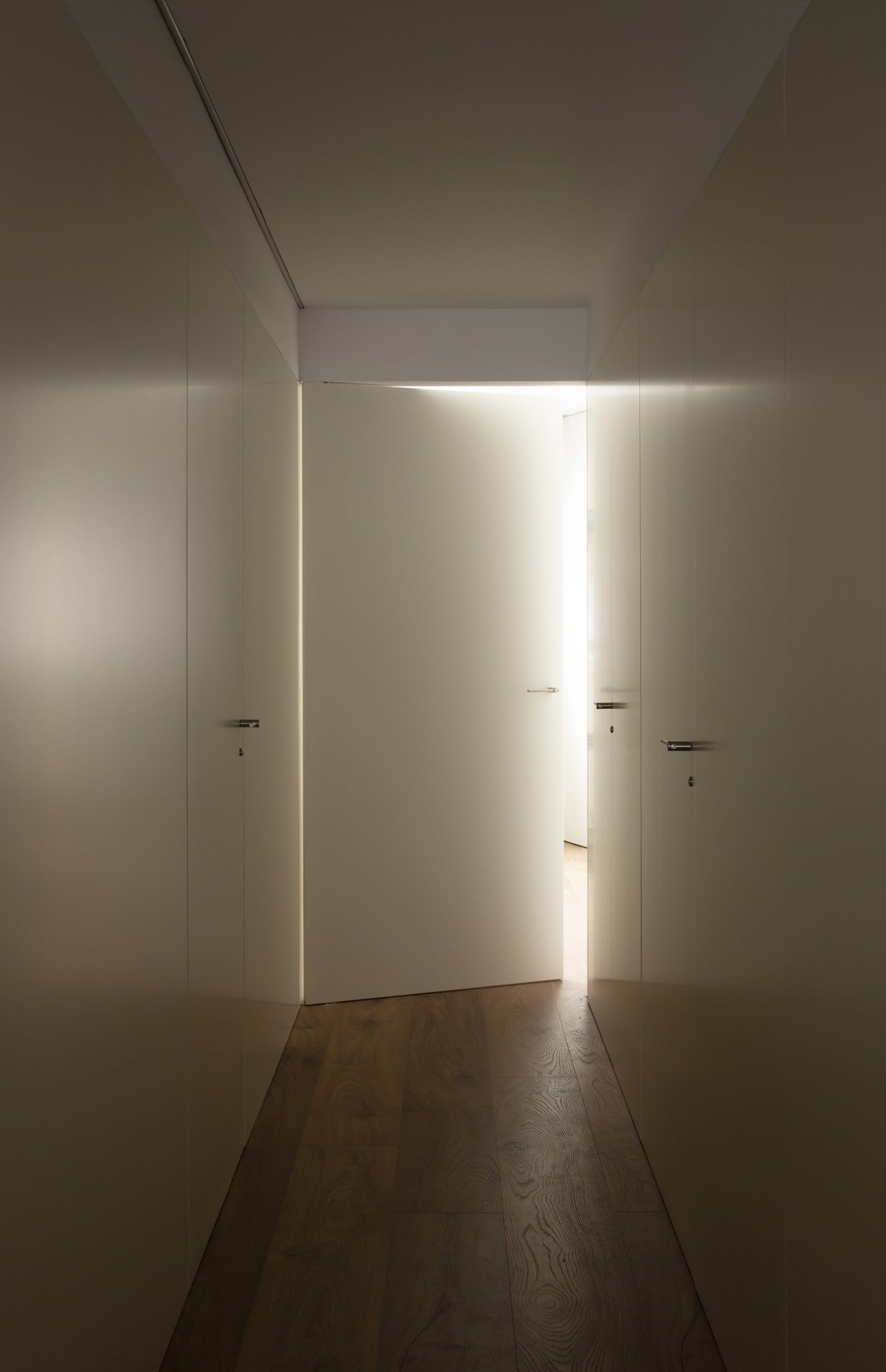 IGNANT-Architecture-Balzar-Arquitectos-Valencia-Apartment-014