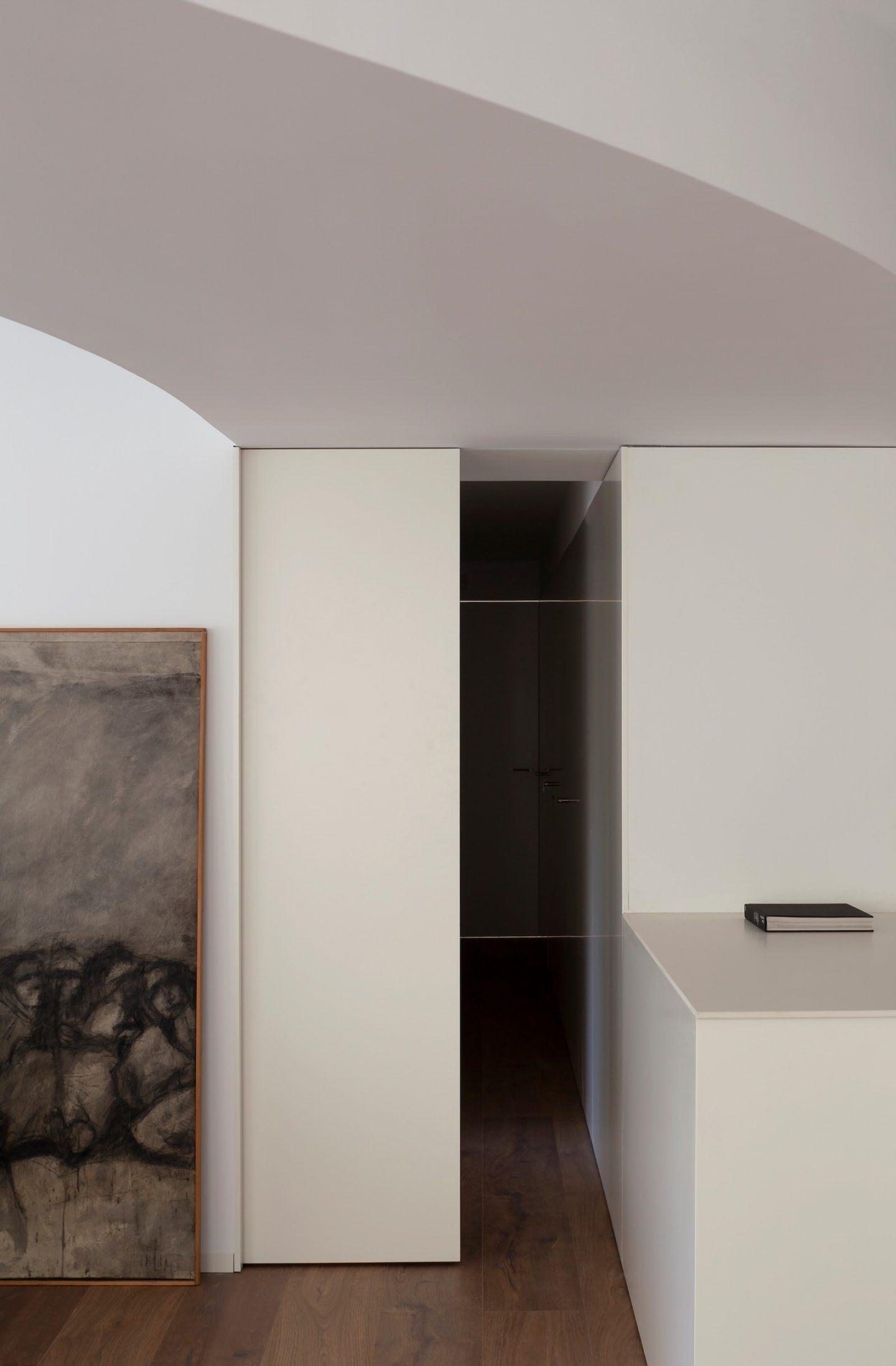 IGNANT-Architecture-Balzar-Arquitectos-Valencia-Apartment-015