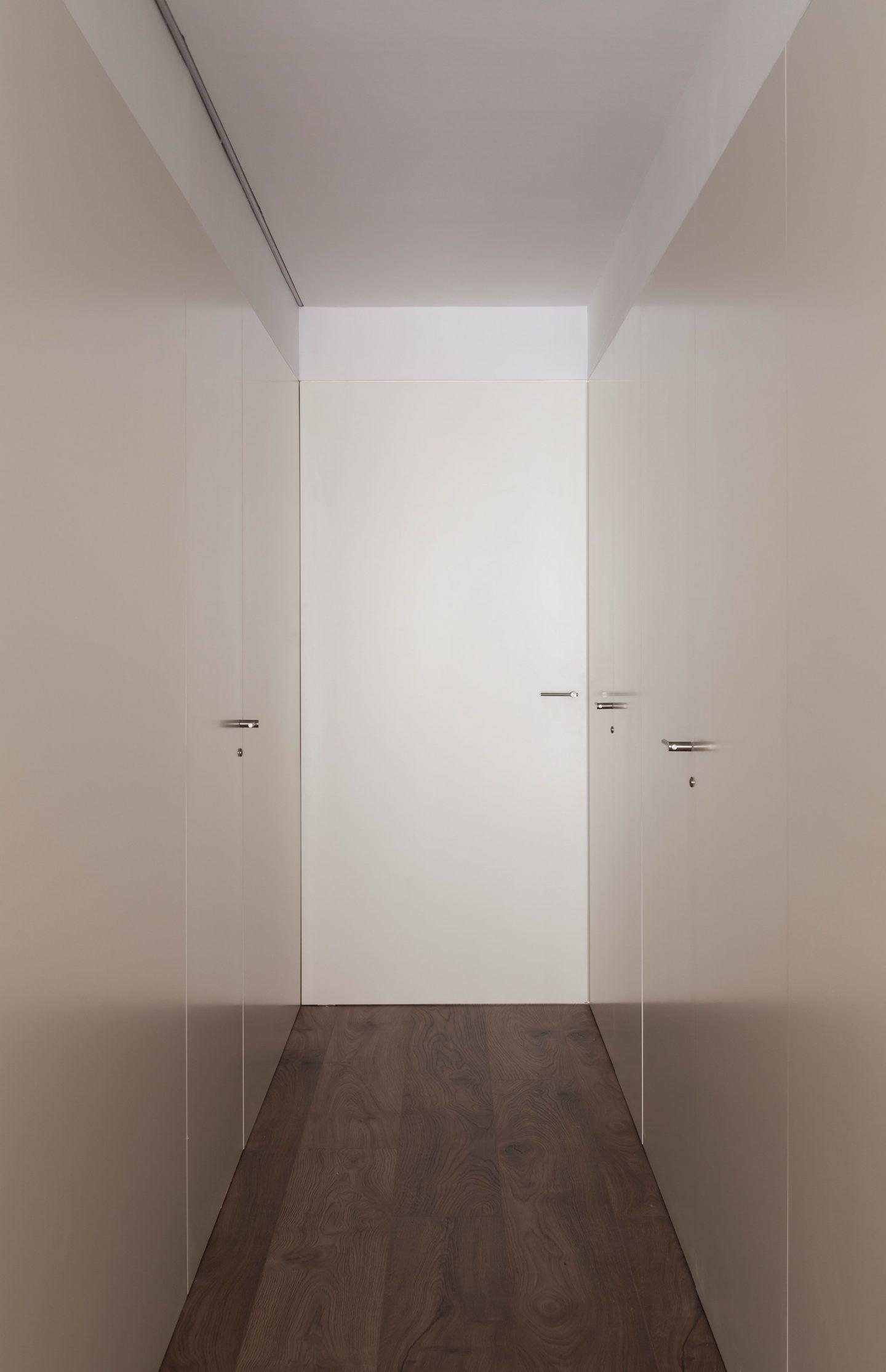 IGNANT-Architecture-Balzar-Arquitectos-Valencia-Apartment-016