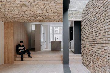 ignant-architecture-con-form-architects-repoussoir-15-2