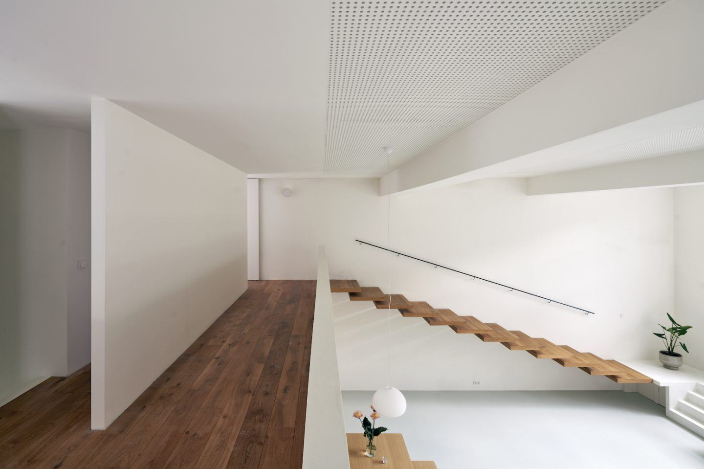 IGNANT-Architecture-Eklund-Terbeek-The-Gym-Loft-10