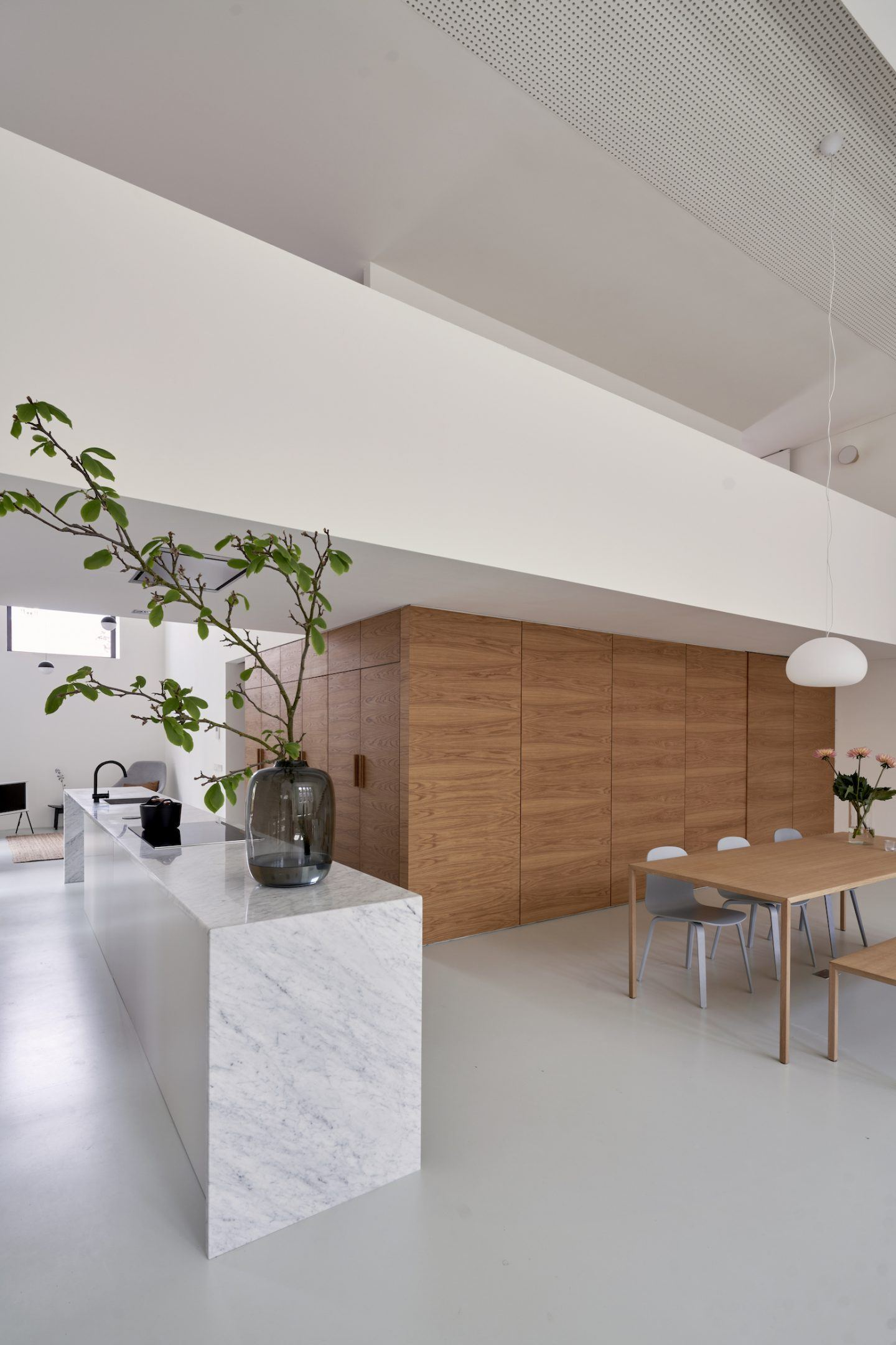 IGNANT-Architecture-Eklund-Terbeek-The-Gym-Loft-2