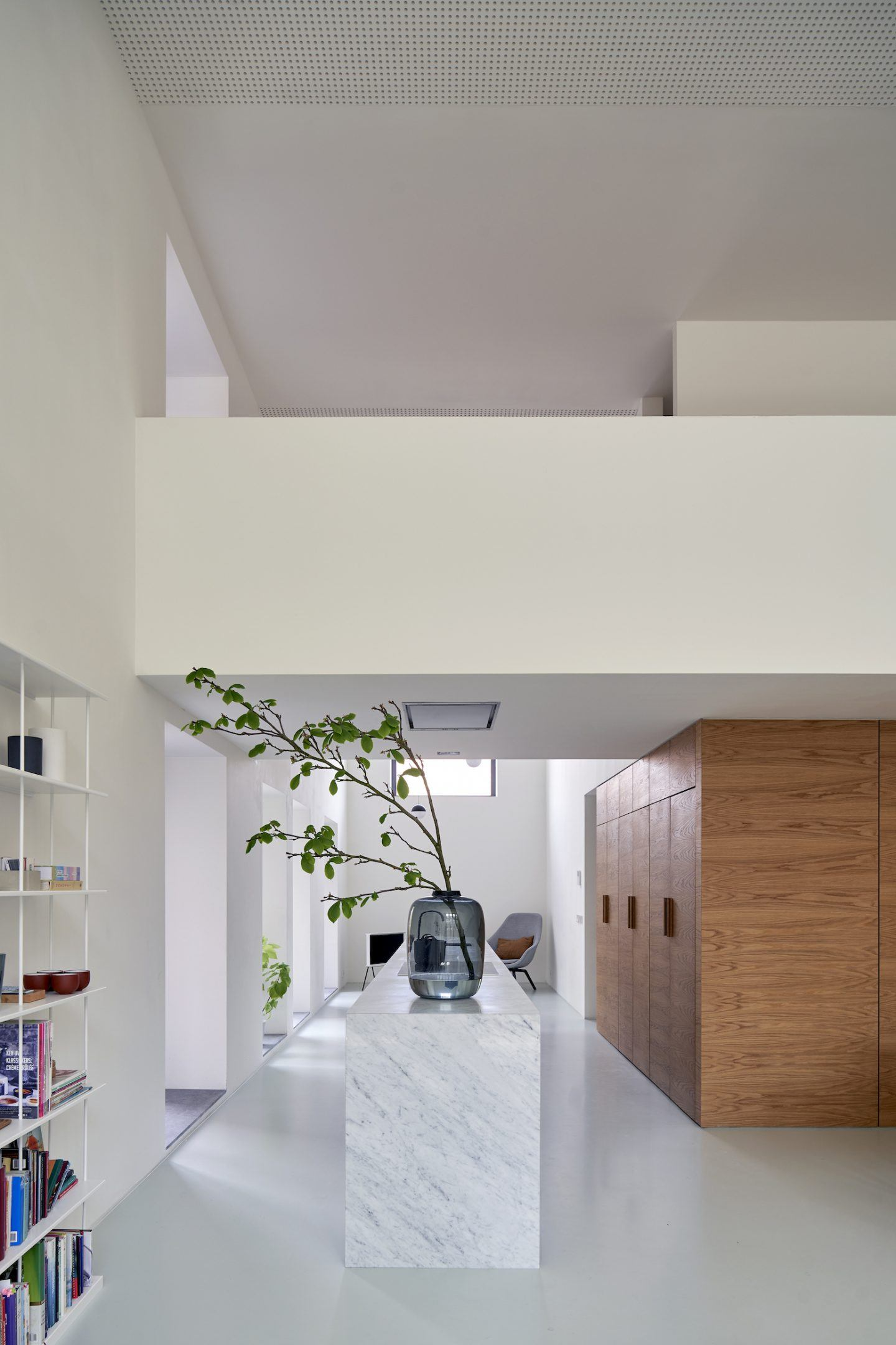 IGNANT-Architecture-Eklund-Terbeek-The-Gym-Loft-4