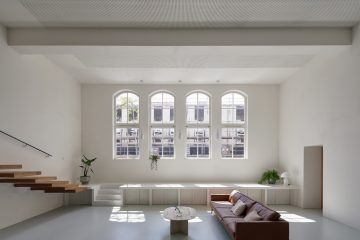 IGNANT-Architecture-Eklund-Terbeek-The-Gym-Loft-6