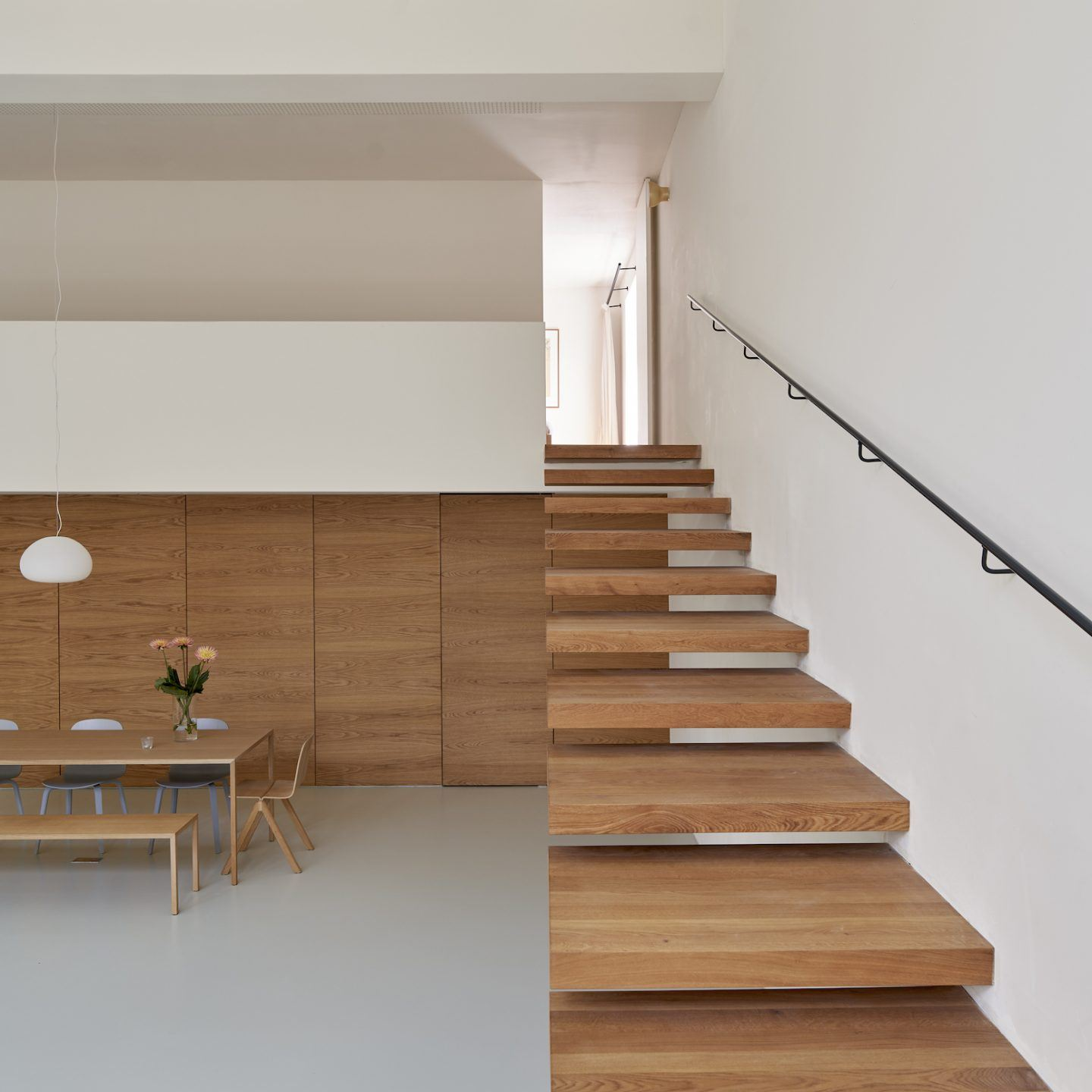 IGNANT-Architecture-Eklund-Terbeek-The-Gym-Loft-8